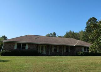 Foreclosure  id: 4212723
