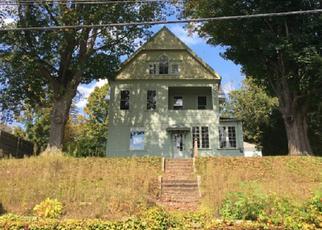 Foreclosure  id: 4212724
