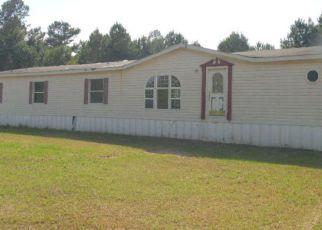 Foreclosure  id: 4212728
