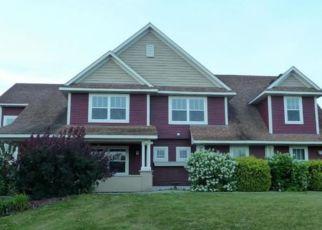 Foreclosure  id: 4212735