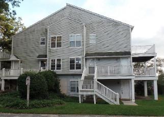 Foreclosure  id: 4212739
