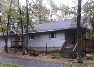 Foreclosure  id: 4212742
