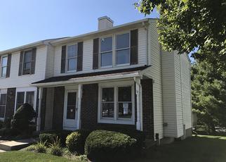 Foreclosure  id: 4212744