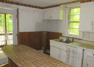 Foreclosure  id: 4212771