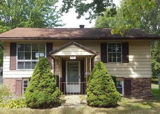 Foreclosure  id: 4212792