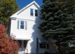 Foreclosure  id: 4212807