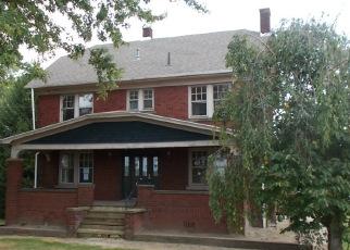 Foreclosure  id: 4212812