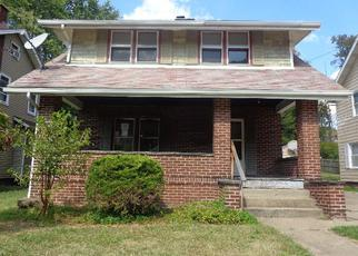 Foreclosure  id: 4212824