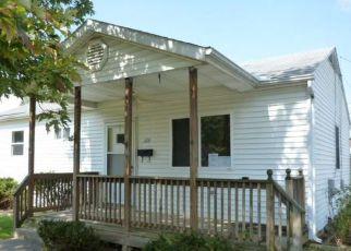Foreclosure  id: 4212827