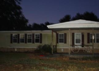 Foreclosure  id: 4212837