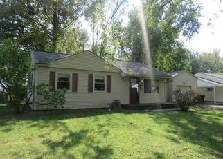Foreclosure  id: 4212845