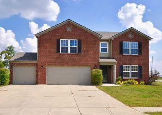 Foreclosure  id: 4212852