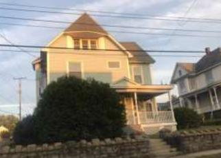 Foreclosure  id: 4212871