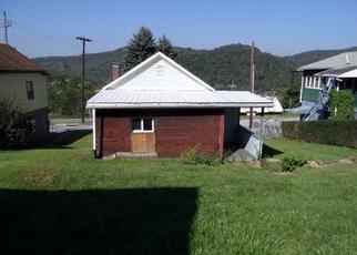 Foreclosure  id: 4212884