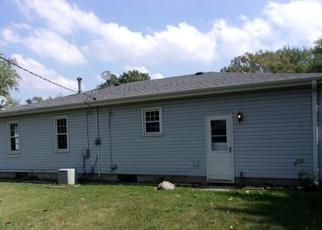 Foreclosure  id: 4212892