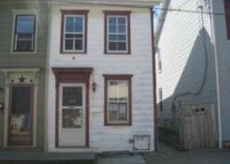Foreclosure  id: 4212893