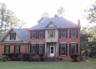 Foreclosure  id: 4212904