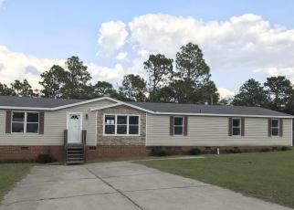Foreclosure  id: 4212907