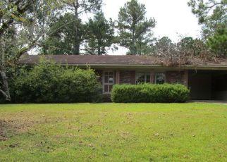 Foreclosure  id: 4212909