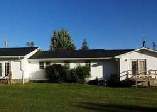 Foreclosure  id: 4212919