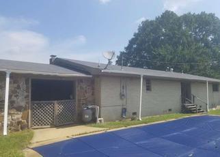 Foreclosure  id: 4212929