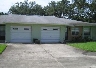 Foreclosure  id: 4212958