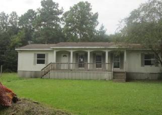 Foreclosure  id: 4212964