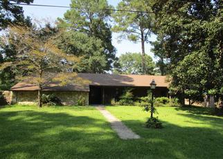 Foreclosure  id: 4212967