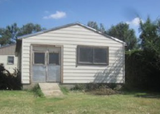 Foreclosure  id: 4212969