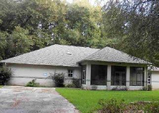 Foreclosure  id: 4212976