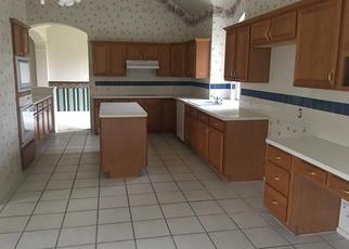 Foreclosure  id: 4212983