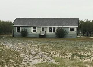 Foreclosure  id: 4212984