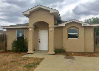 Foreclosure  id: 4212995