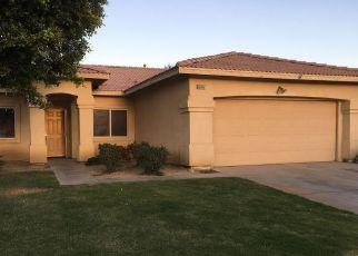 Foreclosure  id: 4212998