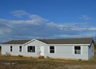 Foreclosure  id: 4212999