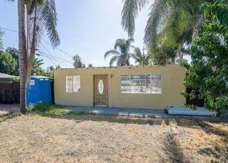 Foreclosure  id: 4213003