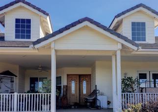 Foreclosure  id: 4213005