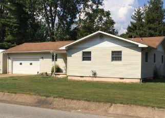 Foreclosure  id: 4213014