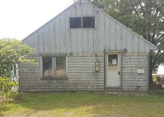 Foreclosure  id: 4213028