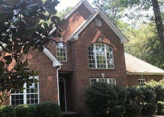 Foreclosure  id: 4213048