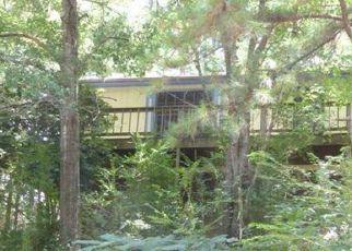 Foreclosure  id: 4213049