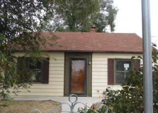 Foreclosure  id: 4213054
