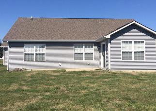 Foreclosure  id: 4213067