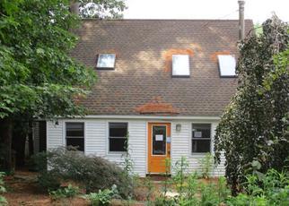 Foreclosure  id: 4213082