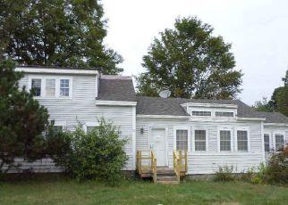Foreclosure  id: 4213085