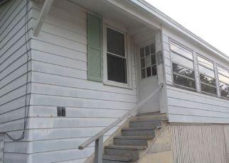 Foreclosure  id: 4213088