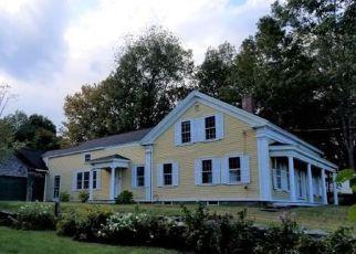 Foreclosure  id: 4213090