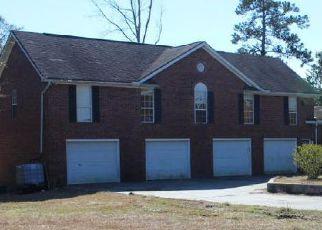 Foreclosure  id: 4213099