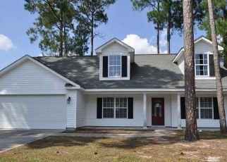 Foreclosure  id: 4213104