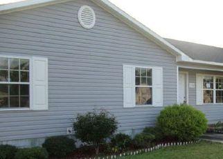 Foreclosure  id: 4213105